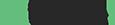 Wietolie Voordeel Logo